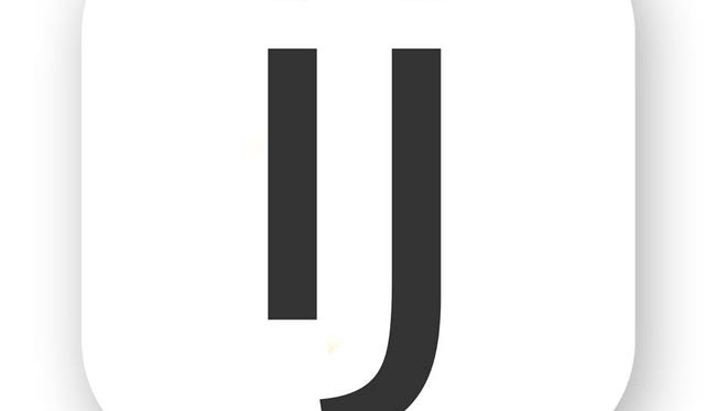 Ithaca Journal logo