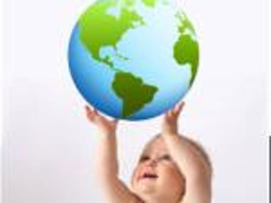 Baby World Picture.png