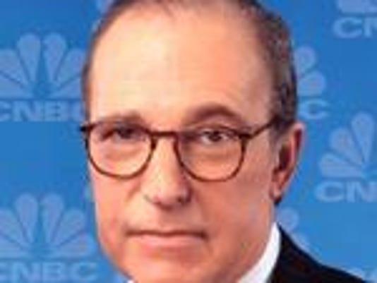 LawrenceKudlow