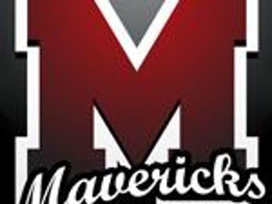 mavs logo.png