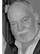 Steve A. Hughes