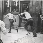 10 riots that unfolded in Detroit since 1833