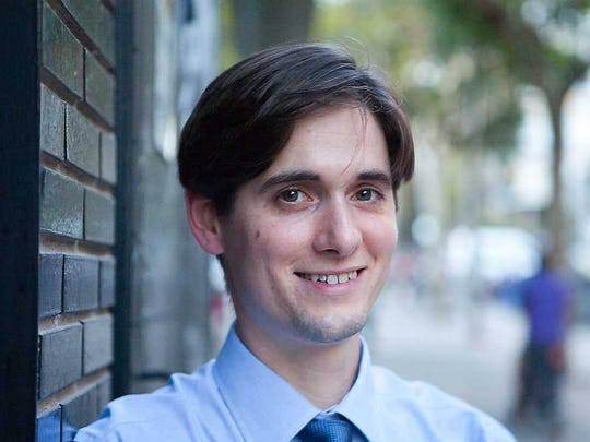 Jason Sorens is a lecturer in the Department of Government and Program Director of the Political Economy Project at Dartmouth College