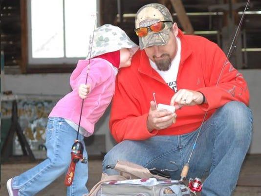 636074659514553328-08.28.16---Elsie-Dad-fishing.jpg