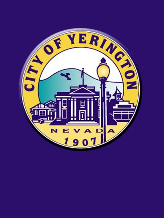Yerington-City-Seal-tile.jpg