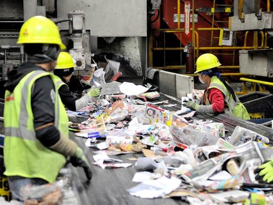 STC_1219_Recycling_DJB4.jpg