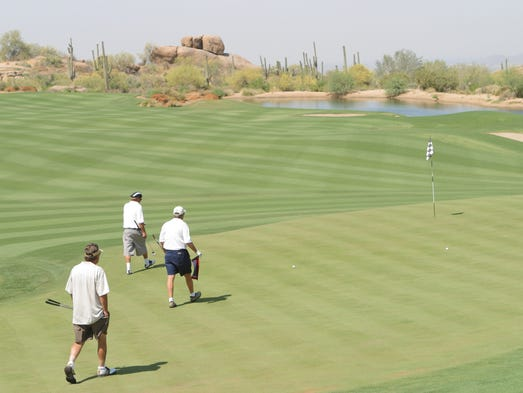 Bruce Halle, Discount Tire founder and Arizona's richest man, dies
