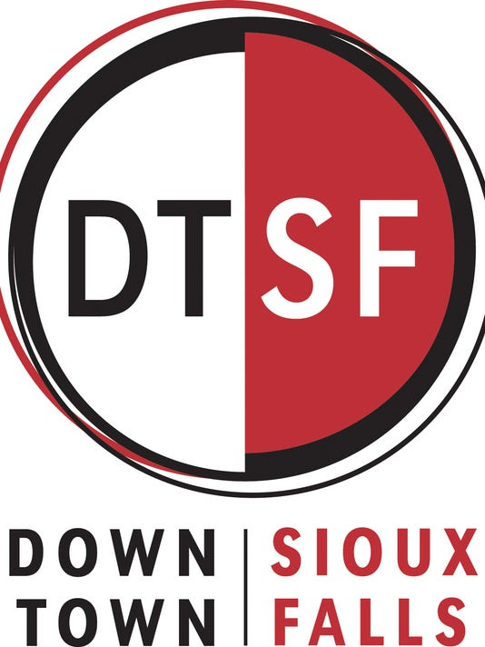 DTSF logo