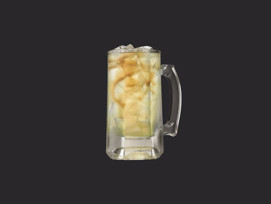 The Applebee's Dollar L.I.T. is available all day at