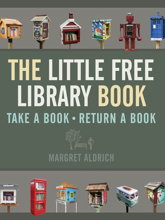 636244103140769502-The-Little-Free-Library-Book.jpg
