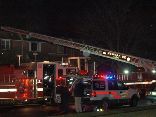 Newark fire.PNG