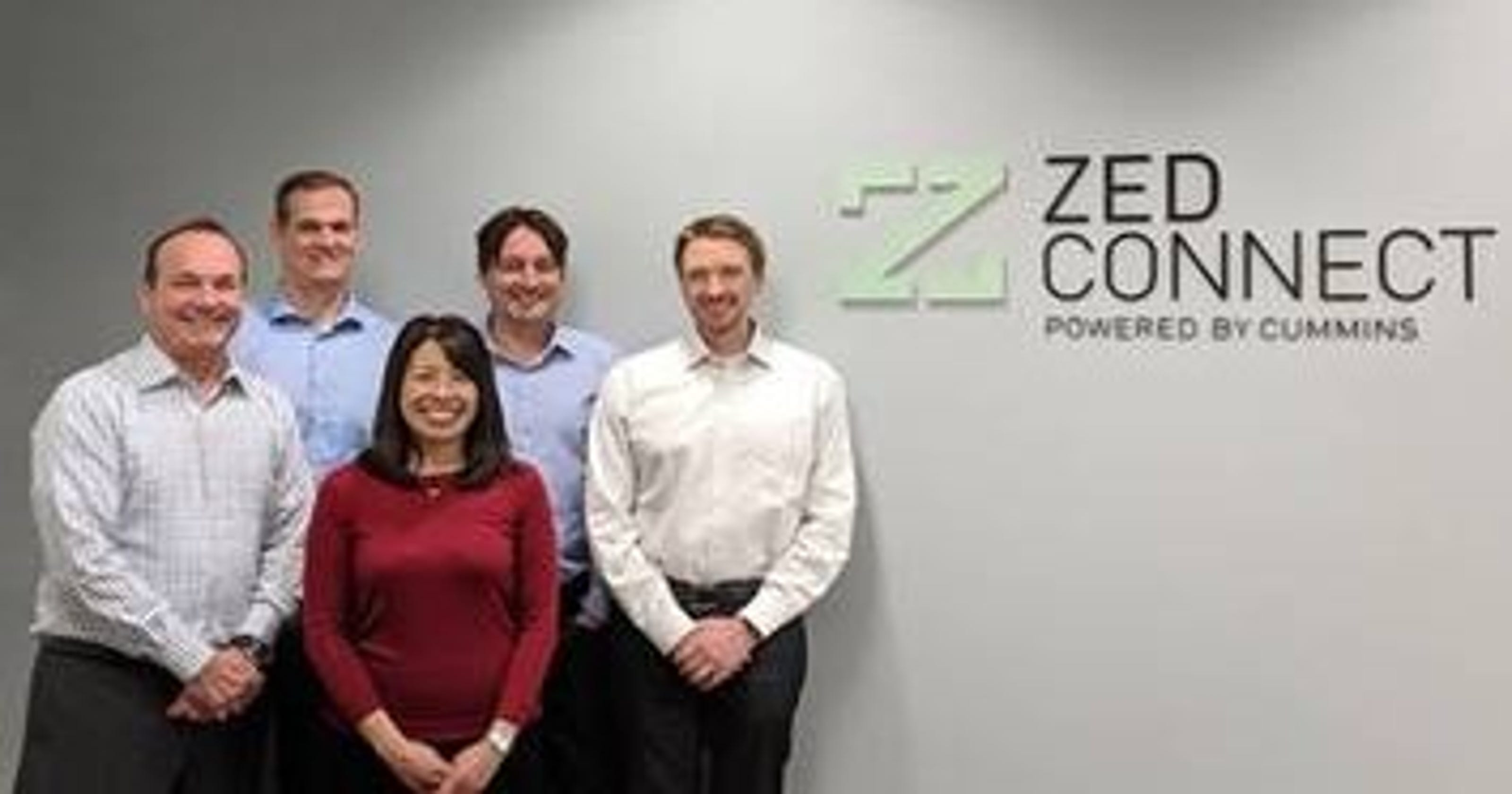 ZED Connect opens new headquarters in Calabasas