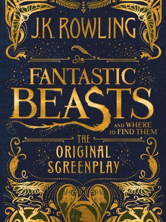 636150680151094155-Fantastic-Beasts-U.S.screenplaycover-final.jpg