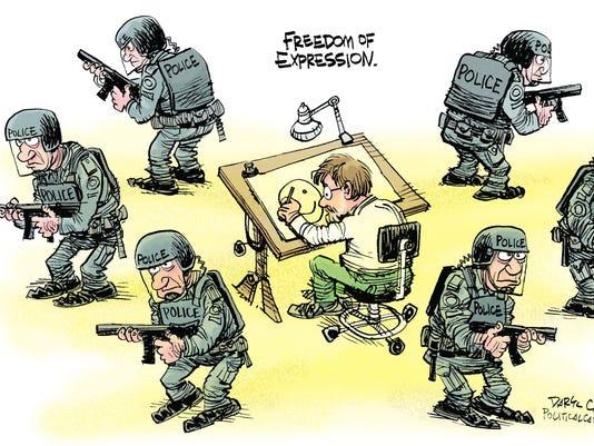 0113 Cartoon.jpg