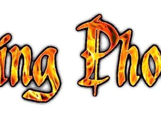 rising_phoenix_logo.tif