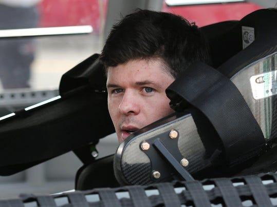 NASCAR Michigan Auto _Gann.jpg