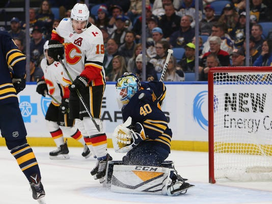 Flames_Sabres_Hockey_20934.jpg