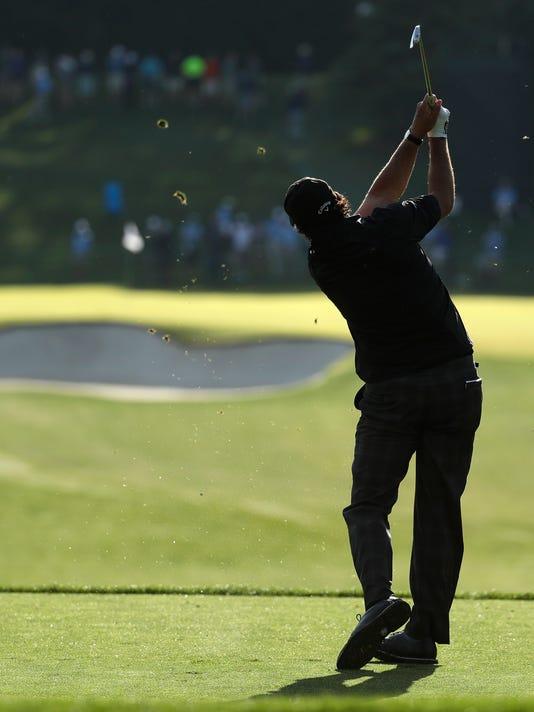 Wells_Fargo_Championship_Golf_25559.jpg