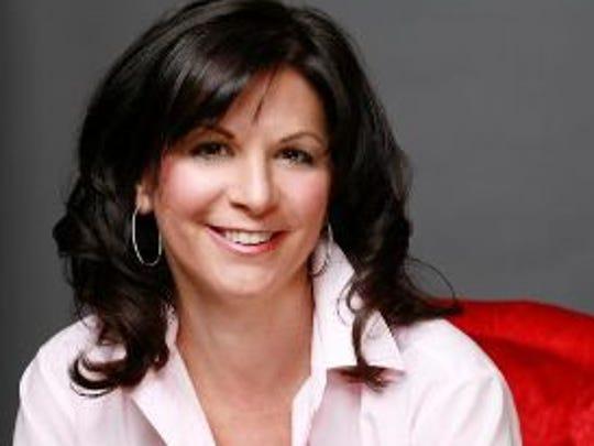 Renie Cavallari is founder, CEO of Aspire, a strategic