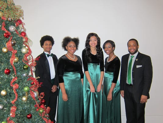 636190457078758125-Cordova-Choir-2.JPG