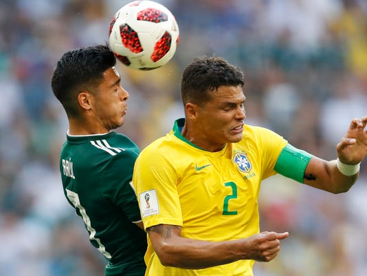 CORRECTION_Russia_Soccer_WCup_Brazil_Mexico_93681.jpg