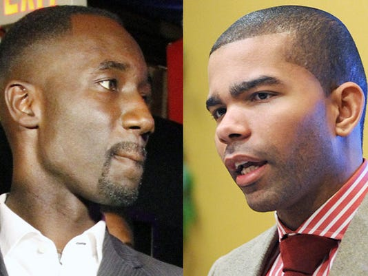 yarber-vs-lumumba-art