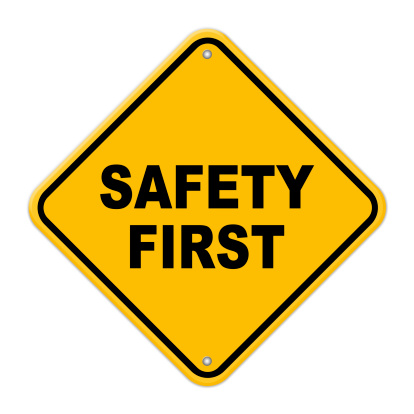 Hard Hat Stickers -Safety-Award-Year, SKU - HH-0163