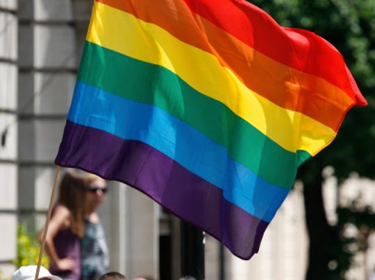 -Gay rights for online.jpg_20140513.jpg