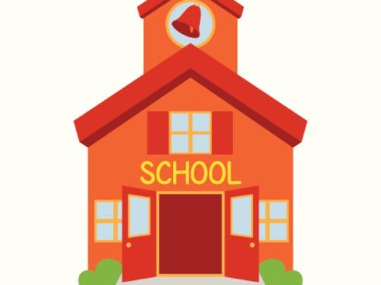 -for online school.jpg_20150110.jpg