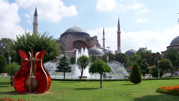 01_Istanbul_Turkey