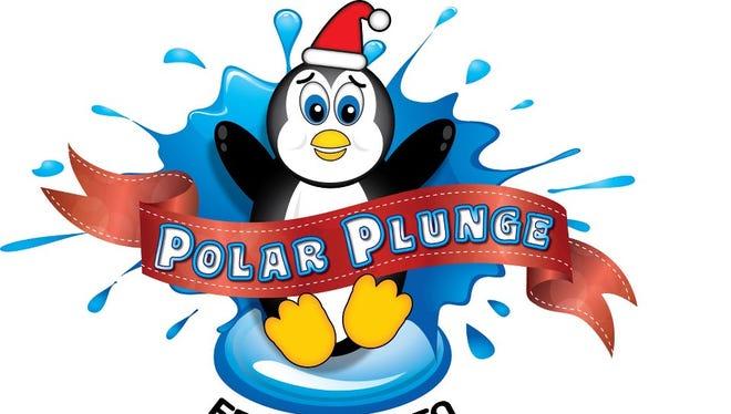 Fernvale Polar Plunge set for Friday.