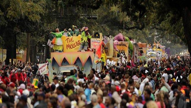 635506156102890283-MAMGA-Parade
