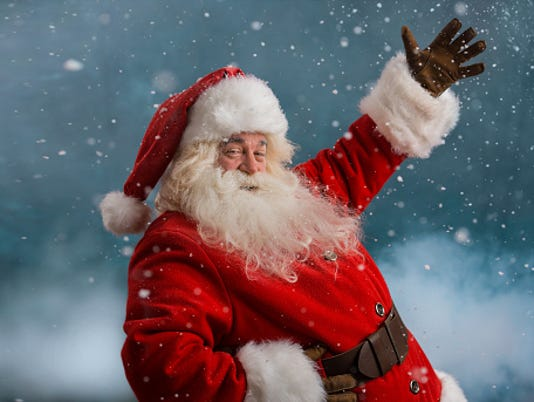 635863697372403133-Santa.jpg