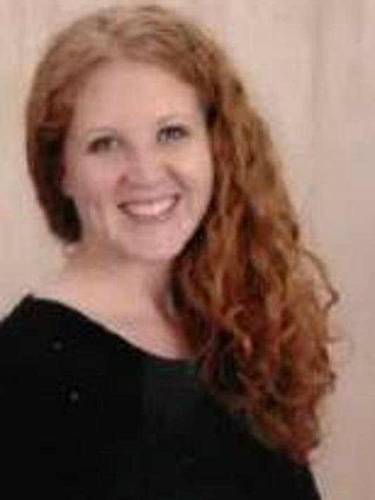 Katie Evans 6-2013[2].jpg