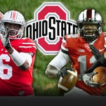 Ohio State will hope to repeat its national title in 2015.