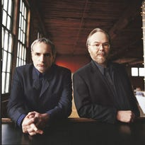 Review: Newer blood heats up Steely Dan classics