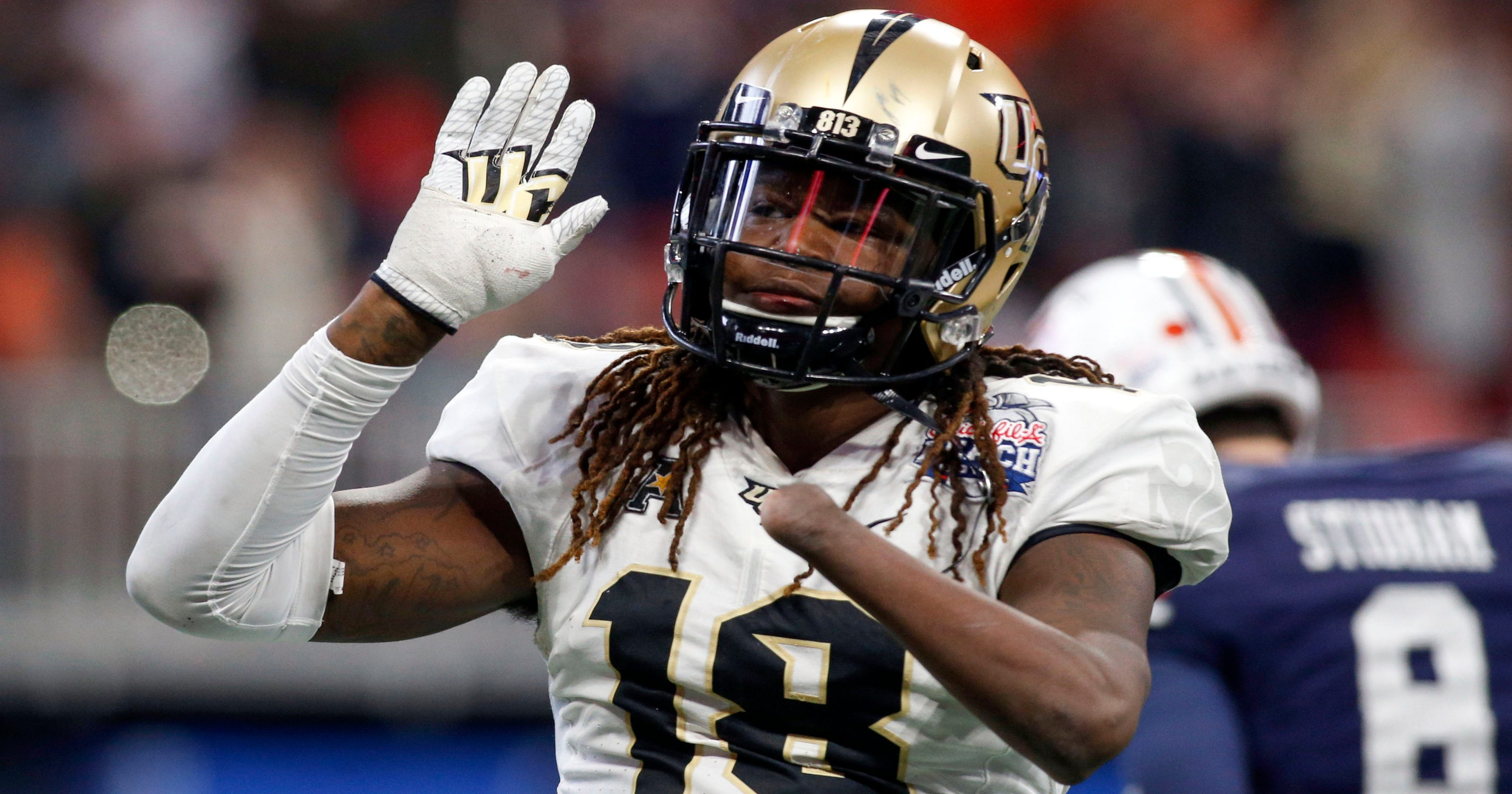 10 best players available on NFL draft Day 3  Shaquem Griffin among top  options 31cde86c2df