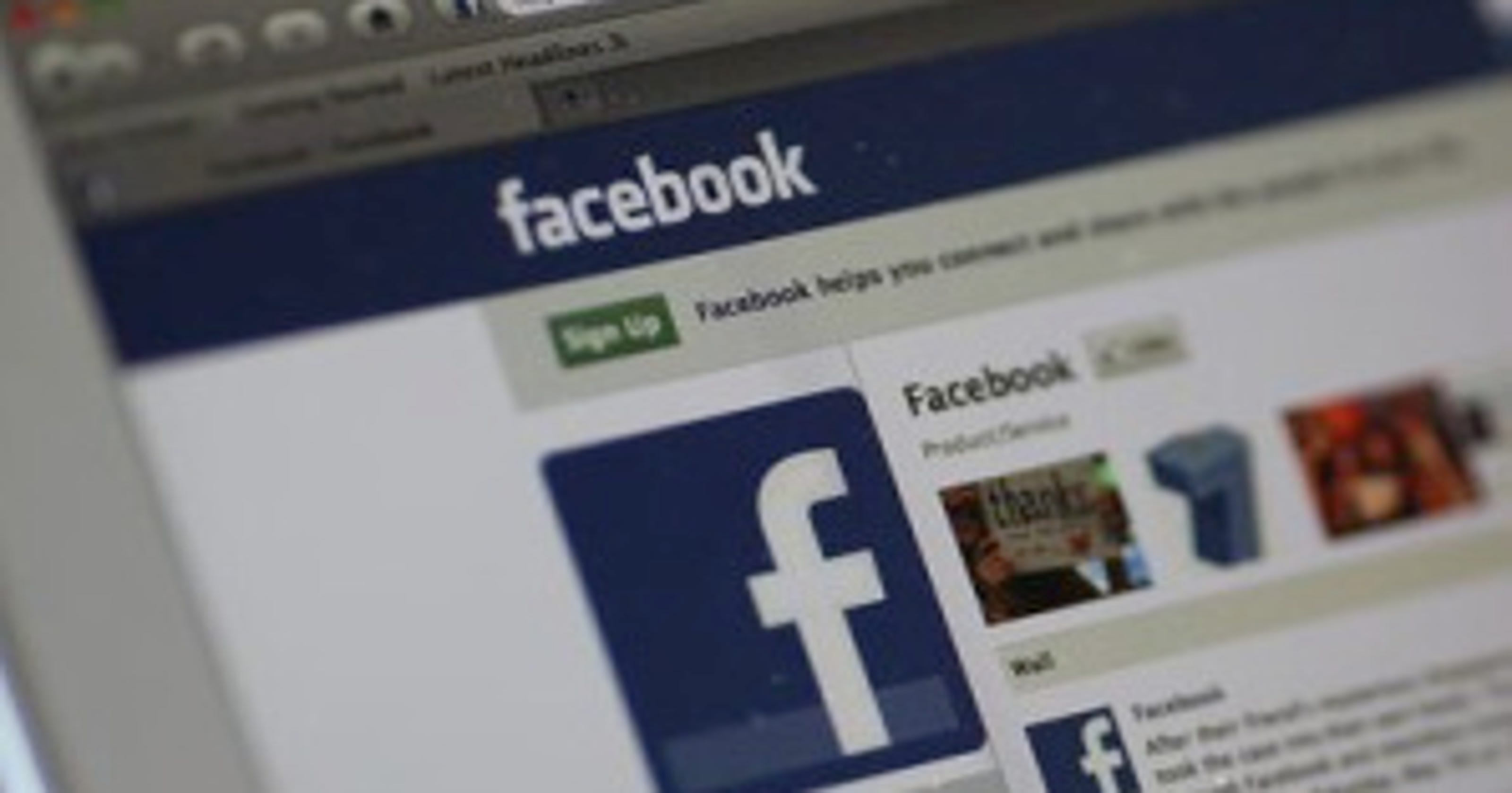 Facebook's latest privacy scandal: What we know now