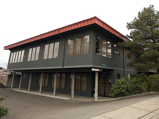 Mountainview-Building-VA-Clinic.JPG