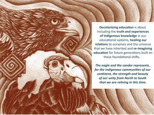 636546589033150317-Decolonizing-Education-graphic.jpg