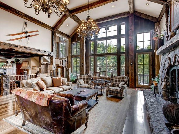 usa today. Black Bedroom Furniture Sets. Home Design Ideas