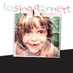 Losing Garnett the Great, Part 1: Boy's death reveals mom's lies