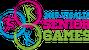 SeniorGames2015-Logo-Final