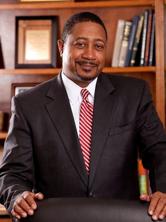 Dr. Ken Brown from UTHSC.jpg