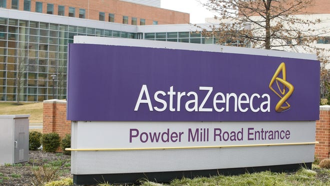 AstraZeneca has invested heavily in emerging treatments for diabetes.
