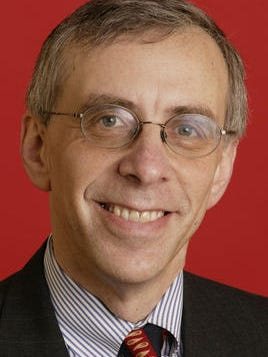 Metro Department of Law Director Saul Solomon is leaving Metro for a private firm.