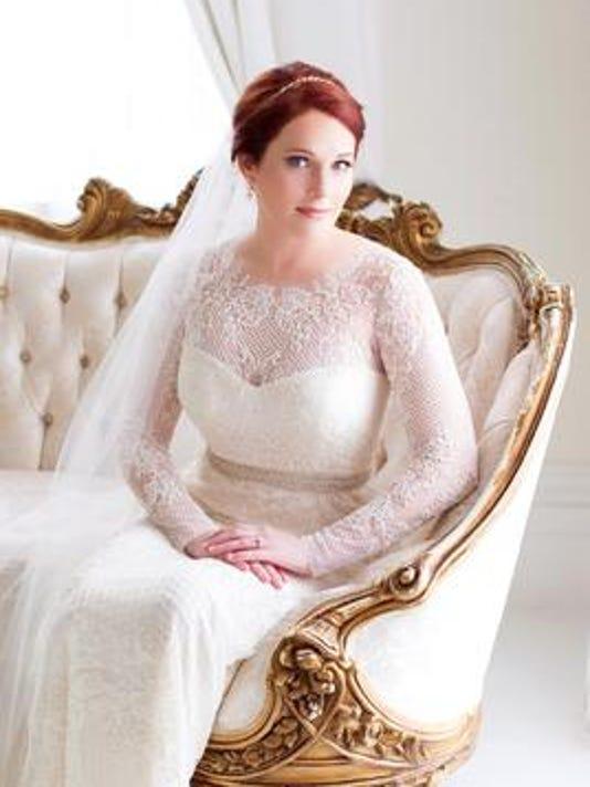 Weddings: Lindsey Banquer & Levi Kastner