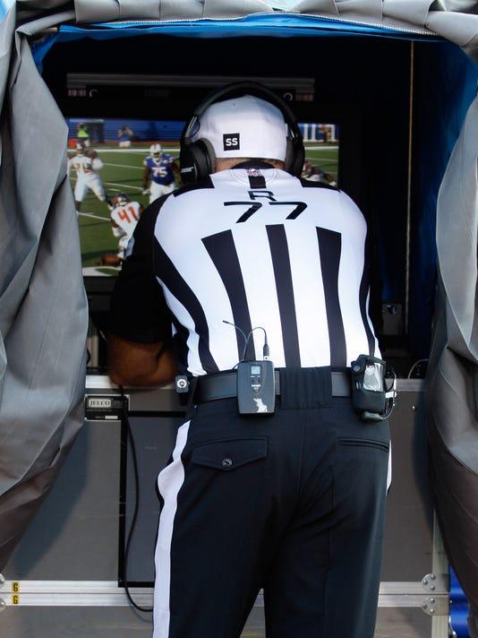 5-24-16-referee