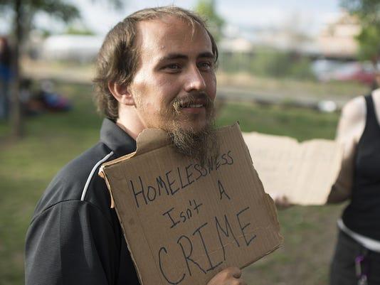 FTC0831-OccupyJeffersonPark