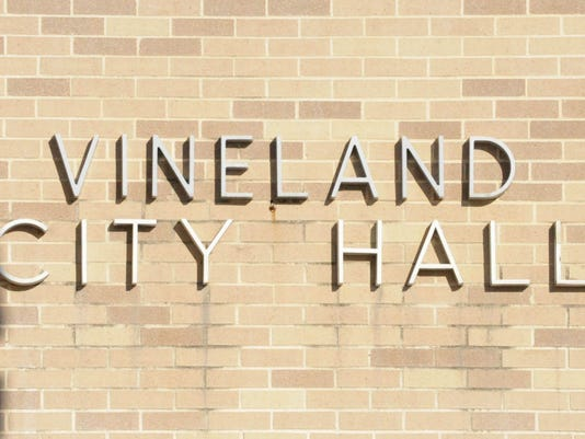 121412 VINELAND CITY HALL FOR CAROUSEL
